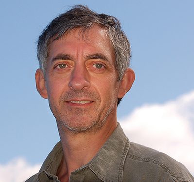 Stanislav Snäll